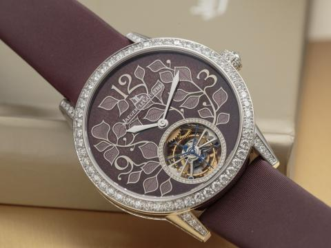 Best Audemars Piguet Millenary Replica